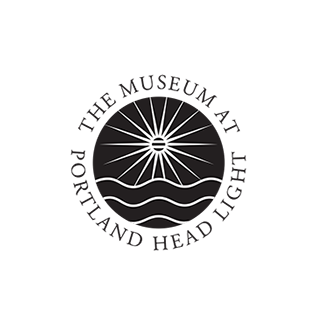 The Museum at Portland Head Light Logo