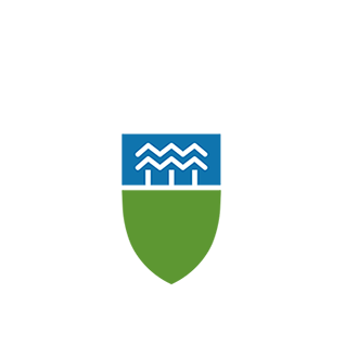 Royal River Conservation Trust (project) Logo